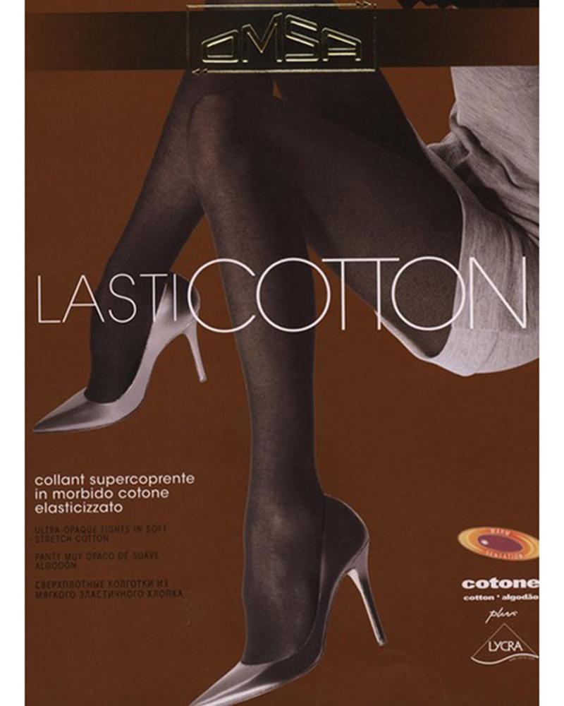 LastiCOTTON