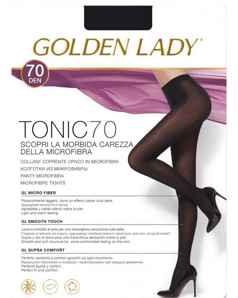 70 Tonic