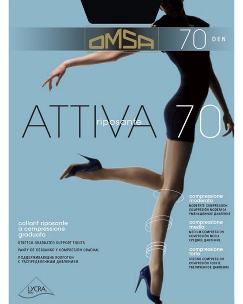 70 Attiva