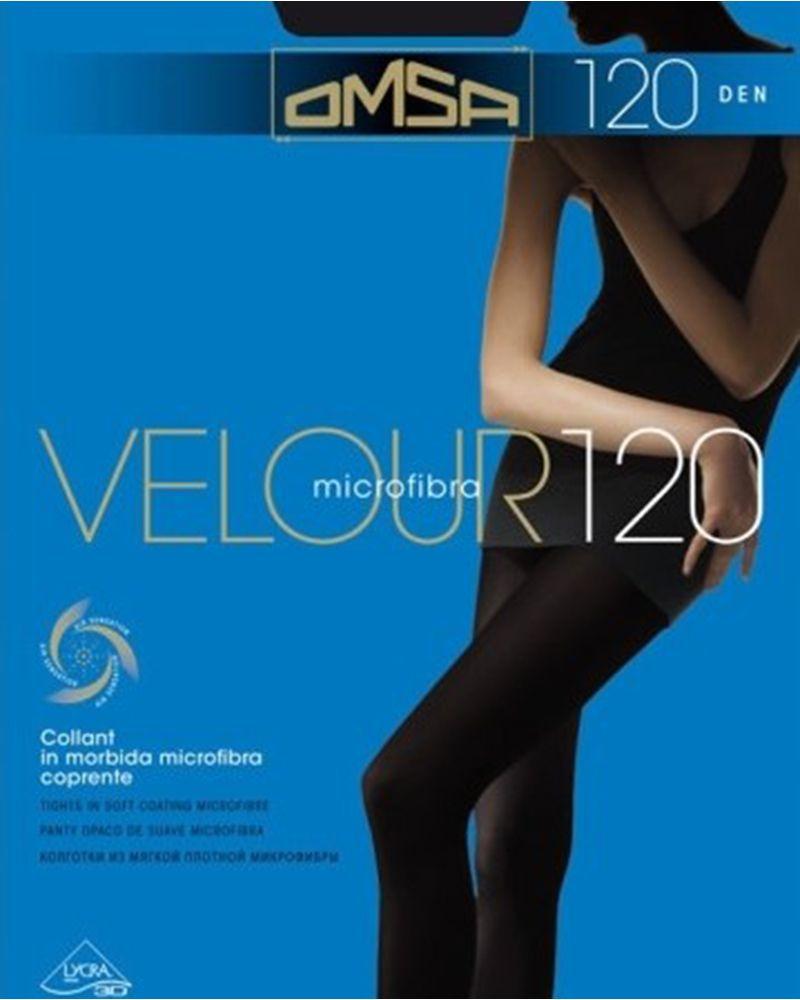 120 Velour