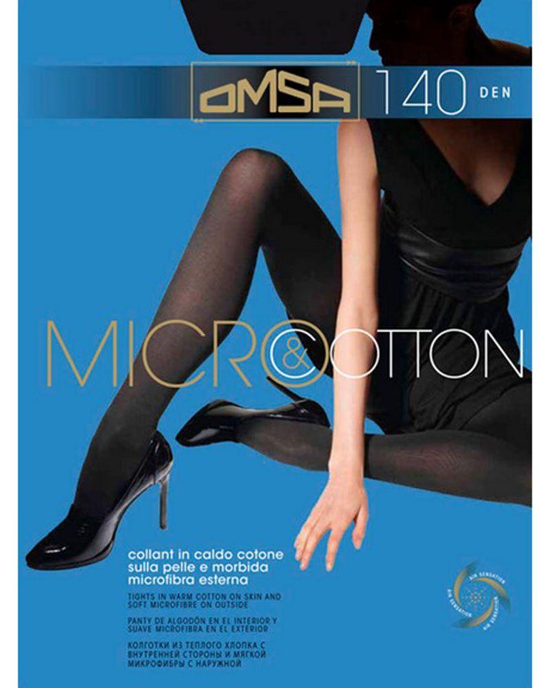 140 Micro & Cotton
