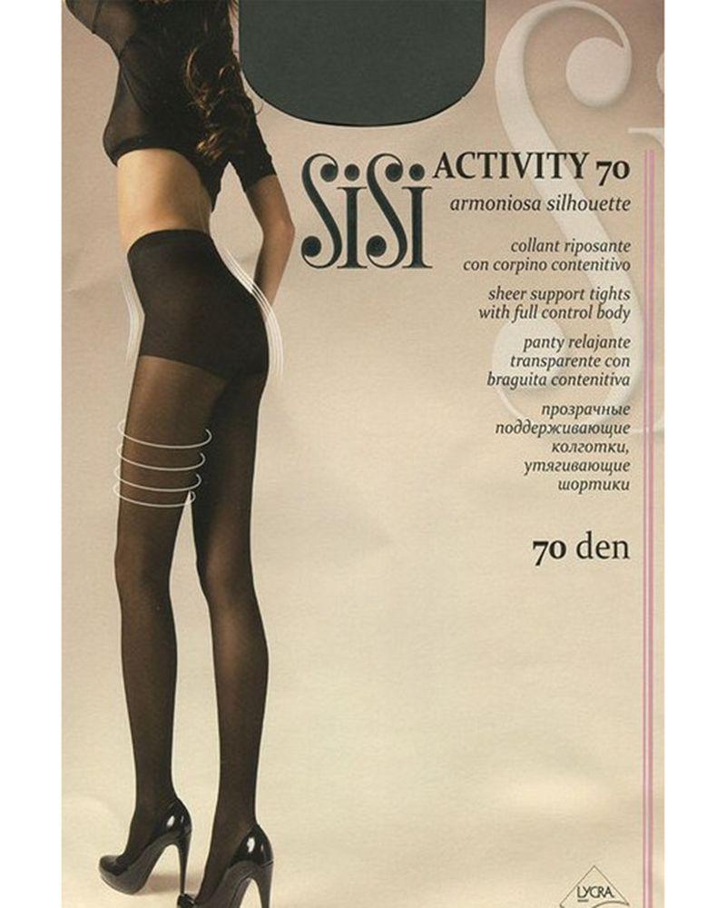 70 Activity