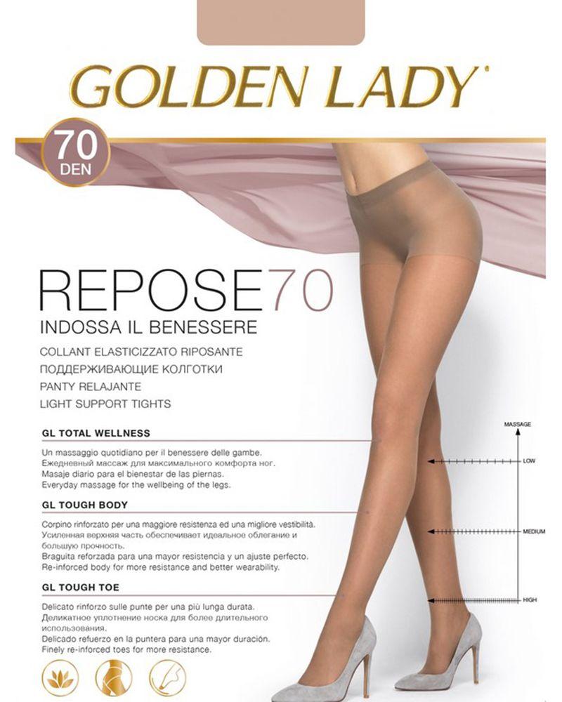 70 Repose