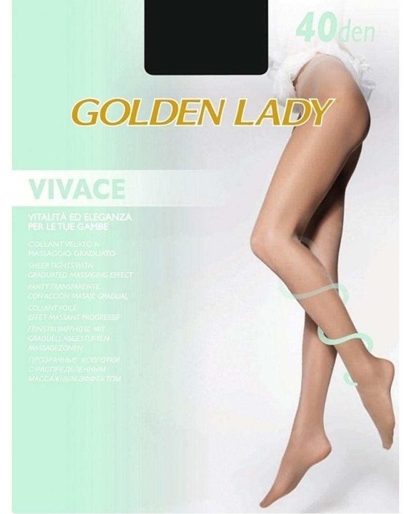 40 Vivace