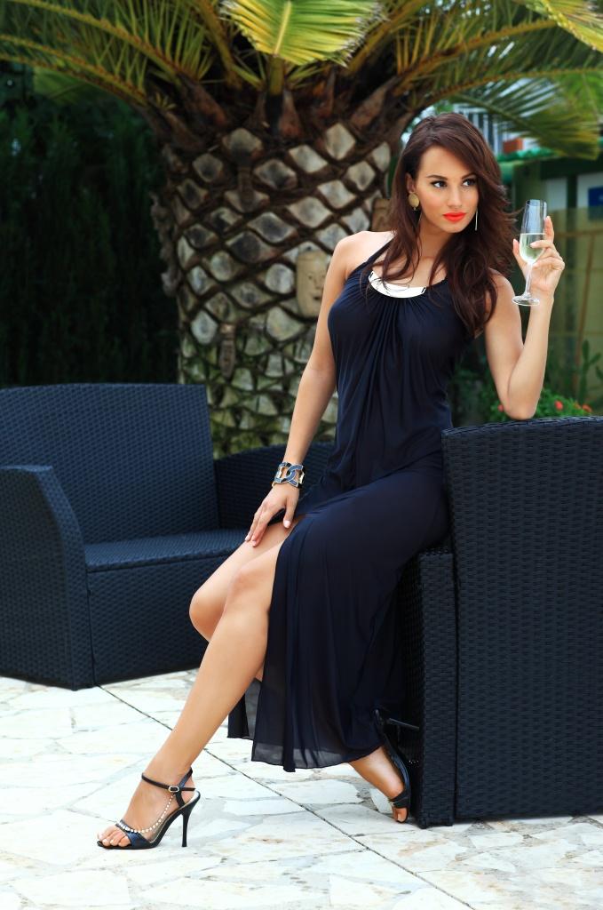 c34576d3ae9a5 Купить пляжную тунику недорого по лучшей цене в Украине